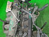 Двигатель NISSAN BASSARA JTU30 QR25DE 2001 за 333 000 тг. в Костанай