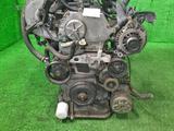Двигатель NISSAN BASSARA JTU30 QR25DE 2001 за 333 000 тг. в Костанай – фото 2