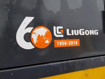 LiuGong  CLG836 2021 года за 14 700 000 тг. в Караганда – фото 12