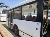 ЛиАЗ 2011 года за 3 500 000 тг. в Актобе – фото 4