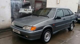 ВАЗ (Lada) 2114 (хэтчбек) 2011 года за 880 000 тг. в Уральск