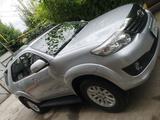 Toyota Fortuner 2014 года за 10 500 000 тг. в Алматы