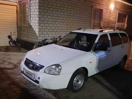 ВАЗ (Lada) 2171 (универсал) 2013 года за 1 900 000 тг. в Павлодар