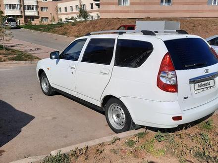 ВАЗ (Lada) 2171 (универсал) 2013 года за 1 900 000 тг. в Павлодар – фото 5