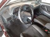 ВАЗ (Lada) 2114 (хэтчбек) 2013 года за 2 200 000 тг. в Тараз – фото 5