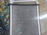 Радиатор печки за 20 000 тг. в Шымкент – фото 2