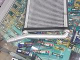 Радиатор печки за 20 000 тг. в Шымкент – фото 3