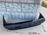 Задний бампер ВАЗ 2113, 2114 за 6 000 тг. в Актобе