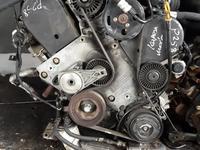 Двигатель Land Rover Freelander (ленд ровер фрилендер) за 6 422 тг. в Алматы
