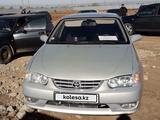 Toyota Corolla 2001 года за 2 350 000 тг. в Уральск