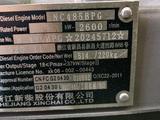 Zoomlion  FD 15 2021 года за 4 600 000 тг. в Караганда – фото 3