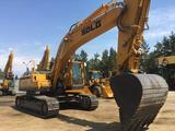 Caterpillar  E6360F 2021 года в Актобе