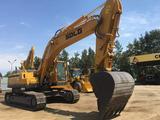 Caterpillar  E6360F 2021 года в Актобе – фото 2