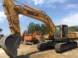 Caterpillar  E6360F 2021 года в Актобе – фото 4