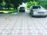 ВАЗ (Lada) 2109 (хэтчбек) 2003 года за 780 000 тг. в Алматы