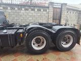 Toyota  Hino 700 2014 года за 21 500 000 тг. в Алматы – фото 5