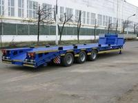 МАЗ  Полуприцеп МАЗ 997700-011 трал 2021 года в Алматы