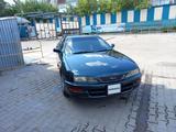 Toyota Carina ED 1995 года за 1 450 000 тг. в Нур-Султан (Астана) – фото 2