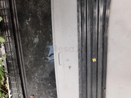 Люк от тойота камри40 за 50 000 тг. в Шымкент – фото 2