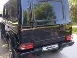 Mercedes-Benz G 300 1997 года за 6 000 000 тг. в Алматы