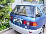 Toyota Ipsum 1996 года за 2 300 000 тг. в Алматы – фото 2