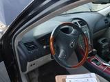 Руль айрбаг lexus es350 за 55 000 тг. в Актау