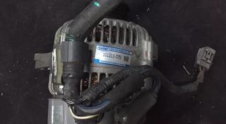 Генератор на Subaru b4 за 1 111 тг. в Алматы