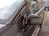 Mercedes-Benz GL 500 2006 года за 6 300 000 тг. в Алматы – фото 5