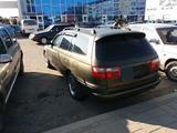 Toyota Carina E 1994 года за 1 800 000 тг. в Уральск