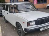 ВАЗ (Lada) 2104 2012 года за 1 950 000 тг. в Алматы – фото 3