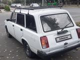 ВАЗ (Lada) 2104 2012 года за 1 950 000 тг. в Алматы – фото 5