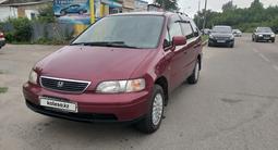 Honda Odyssey 1996 года за 2 400 000 тг. в Усть-Каменогорск