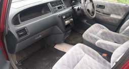 Honda Odyssey 1996 года за 2 400 000 тг. в Усть-Каменогорск – фото 5