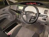 Toyota Estima 2007 года за 6 000 000 тг. в Павлодар – фото 3