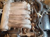 Двигатель MCC SIGMA, GALANT за 30 000 тг. в Алматы