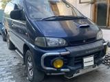 Mitsubishi Delica 1995 года за 2 700 000 тг. в Алматы