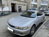 Toyota Carina ED 1997 года за 2 500 000 тг. в Усть-Каменогорск