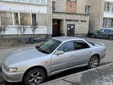 Toyota Carina ED 1997 года за 2 500 000 тг. в Усть-Каменогорск – фото 5