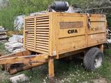 Cima  CIFA 907/ 612 2006 года за 12 500 000 тг. в Нур-Султан (Астана)
