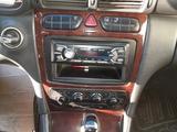 Mercedes-Benz C 200 2001 года за 2 300 000 тг. в Усть-Каменогорск – фото 5