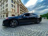 Toyota Camry 2019 года за 12 800 000 тг. в Алматы – фото 5