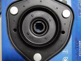Опора амортизатора передний Toyota Ipsum Picnic 96-01 за 7 000 тг. в Нур-Султан (Астана)