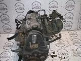 Двигатель f23a Honda (Объем 2.3) Японец за 180 000 тг. в Тараз