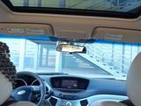 Subaru Tribeca 2007 года за 5 600 000 тг. в Алматы – фото 2