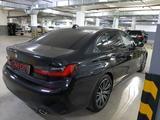 BMW 320 2019 года за 21 100 000 тг. в Нур-Султан (Астана) – фото 5