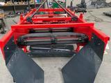 Agrator  Двухленточный лукокопатель AGROTURK 2021 года за 4 000 000 тг. в Алматы – фото 5
