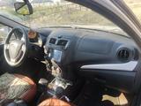 ВАЗ (Lada) 2190 (седан) 2013 года за 2 200 000 тг. в Усть-Каменогорск – фото 5