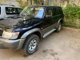 Nissan Patrol 2000 года за 5 500 000 тг. в Алматы – фото 3