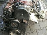 Двигатель за 60 000 тг. в Тараз