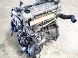 Двигатель Toyota ipsum 2.4 за 42 150 тг. в Алматы